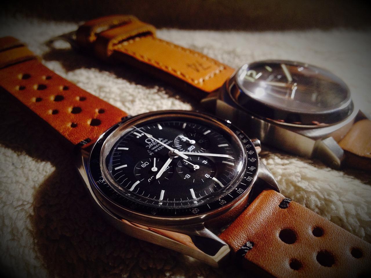 オメガの腕時計どこで売る?おすすめ買取業者と人気デザインを大公開!
