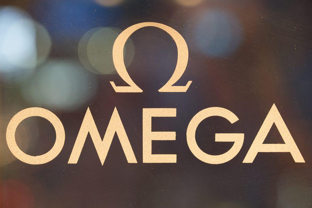 オメガの画像6