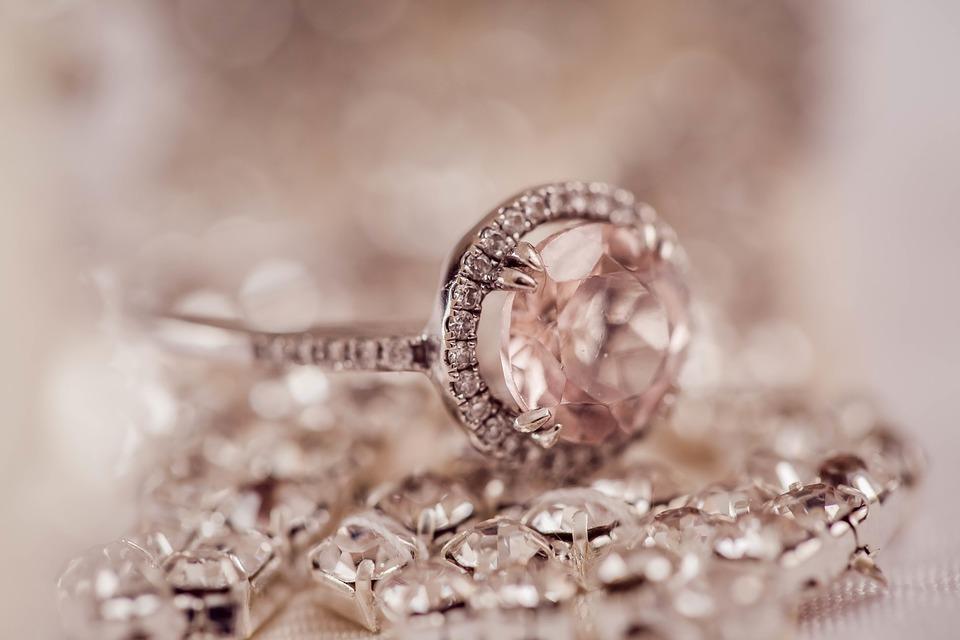 宝石の画像