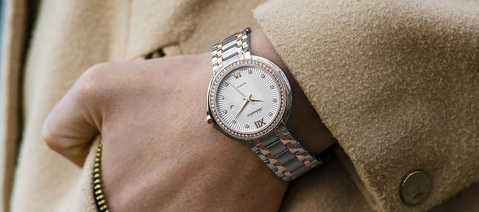 高く売れる時計ブランドはどこ?買取相場や人気ブランドを徹底調査!