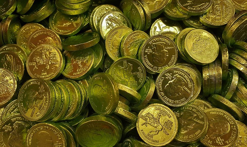 金の相場は毎日変わる!?より高く買取をしてもらう方法を伝授!のサムネイル画像
