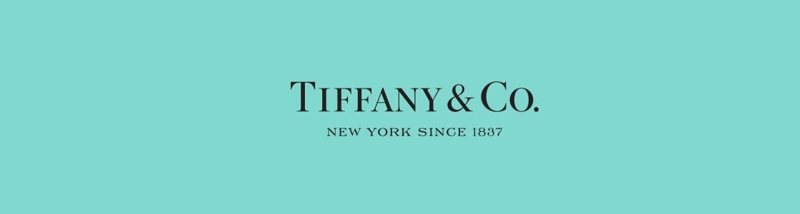 Tiffany&Co.(ティファニー)を高く買い取ってもらうため必要なことのサムネイル画像