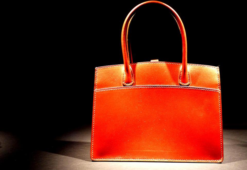 高額買取は当たり前?高く売れるブランドバッグをまとめてみたのサムネイル画像