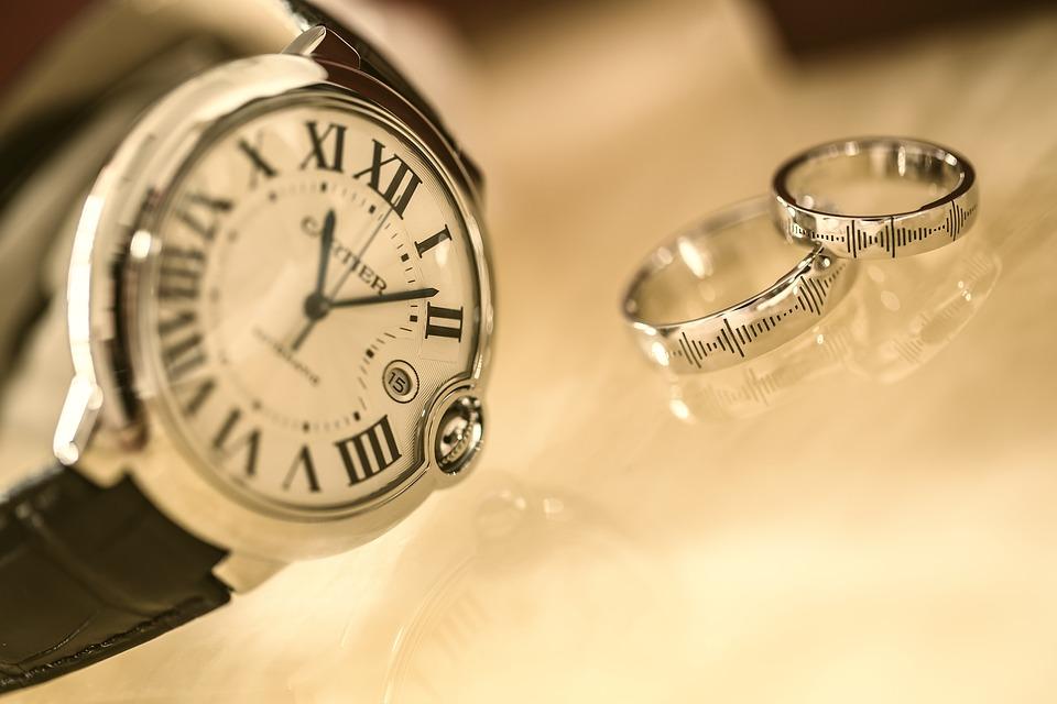 カルティエ時計を売るならどこが良い?人気モデルや買取相場は?のサムネイル画像