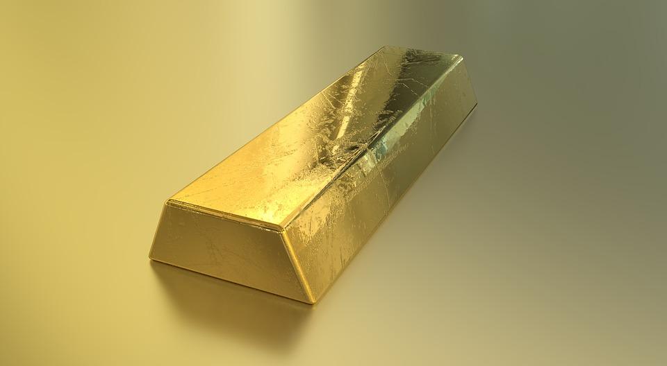日々変動する純金の相場を把握して高価買取を実現しよう!のサムネイル画像