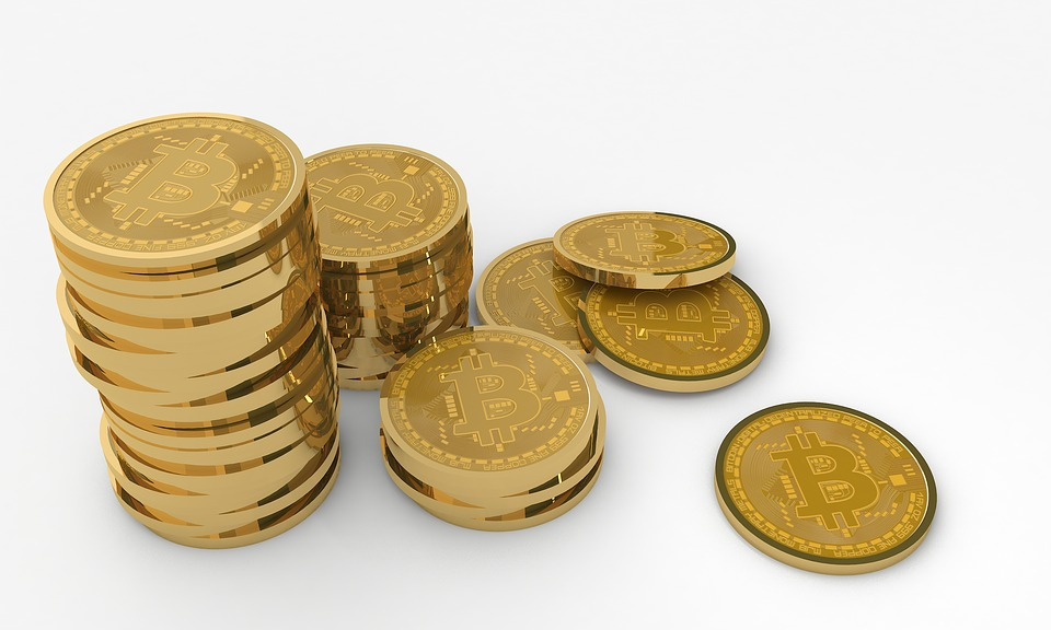 コイン画像