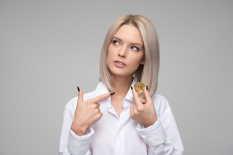 金貨の買取をするならおすすめはココだ!業者選びや高価買取のコツも紹介