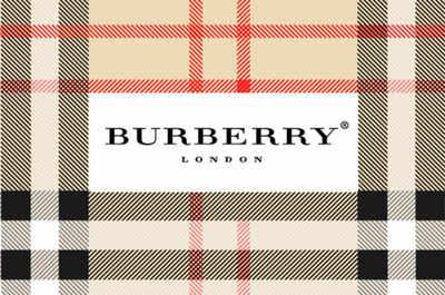 BURBERRY(バーバリー)が買取市場で大注目?その理由を徹底解明!