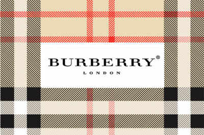BURBERRY(バーバリー)が買取市場で大注目?その理由を徹底解明!のサムネイル画像