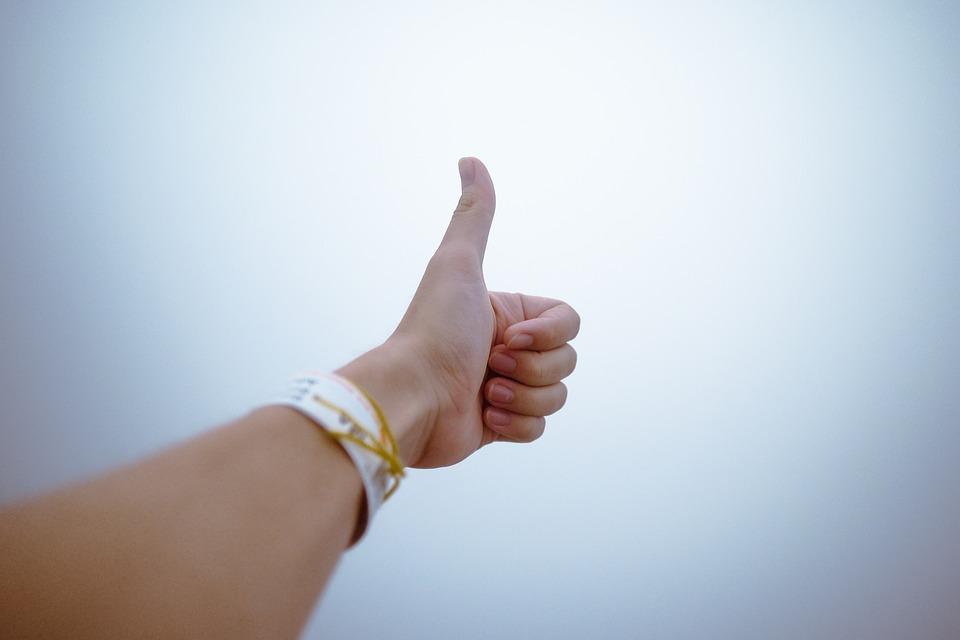 大事な指輪を買取に出すなら宝石買取に強い業者がお勧め!のサムネイル画像