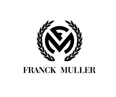フランクミュラーの大人気モデル「ヴァンガード」で高価買取を狙おう!のサムネイル画像