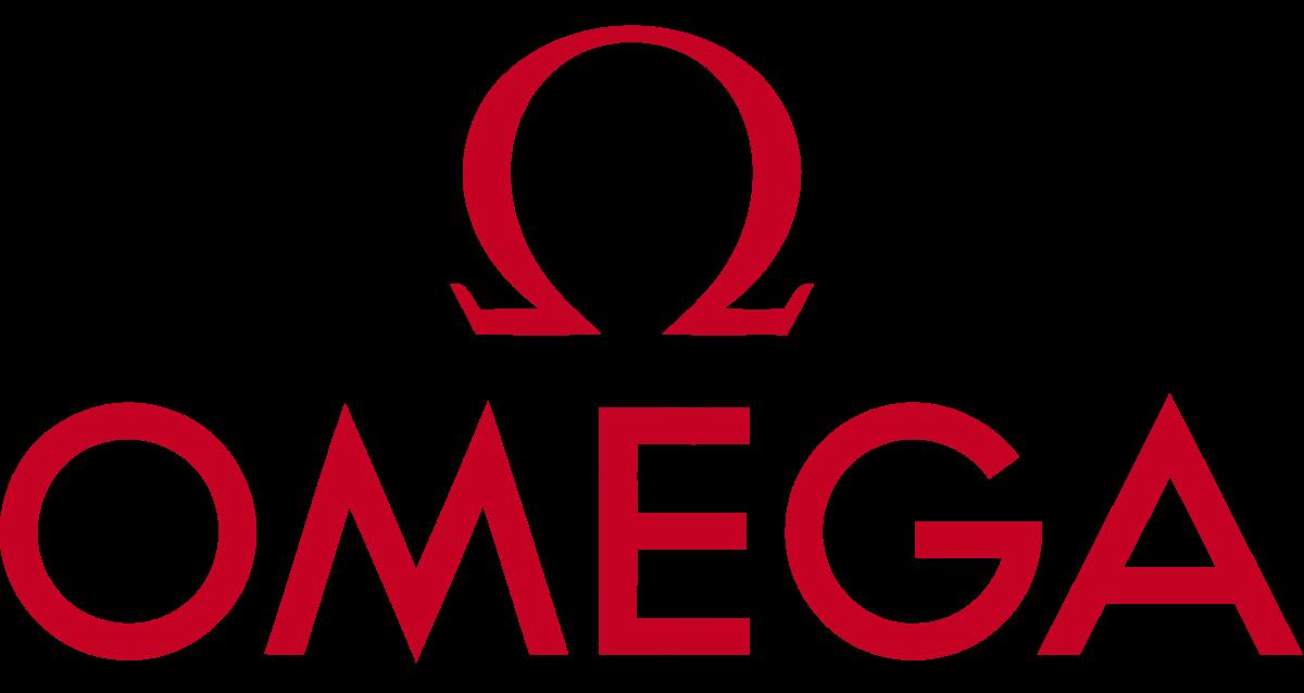 OMEGA(オメガ)とスヌーピーのコラボモデルはいくらで買取される?のサムネイル画像