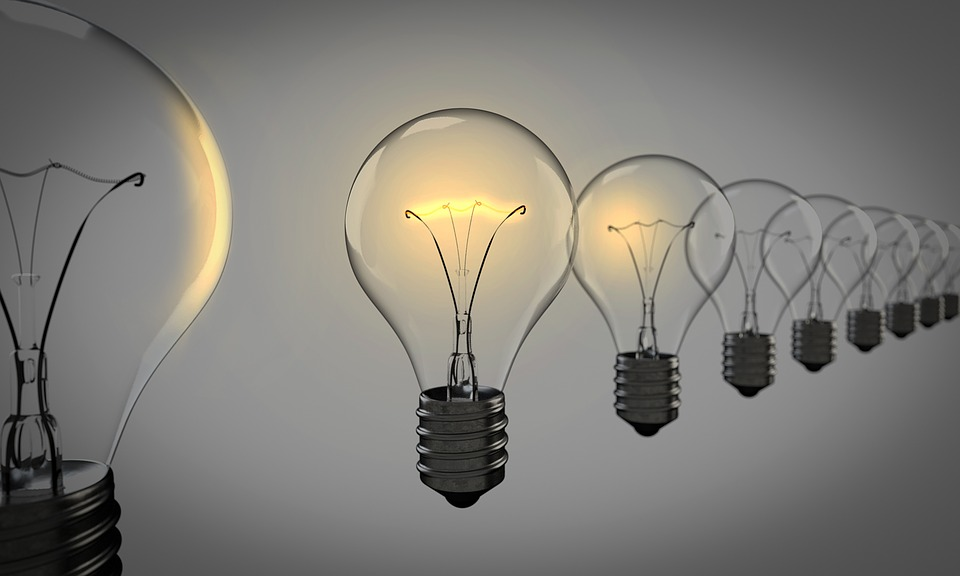 電球 画像