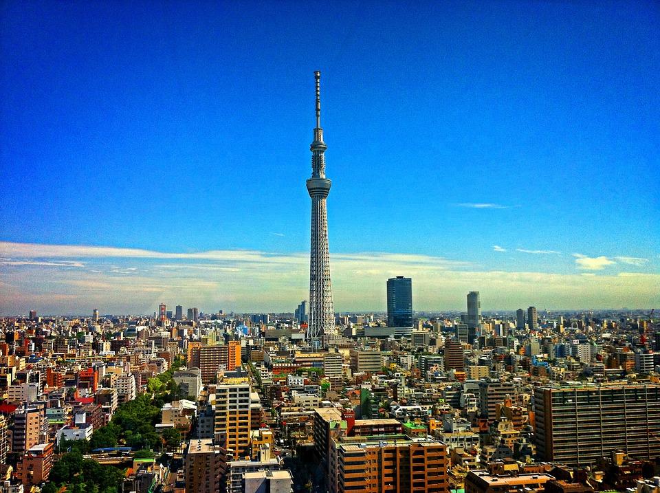 高価買取を目指せ!東京で宝石を売るなら選んでほしい買取店のサムネイル画像