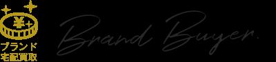 ブランドバイヤーのロゴ画像