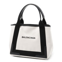 バレンシアガのバッグは今が売り時。高く売れるモデルはコレ!