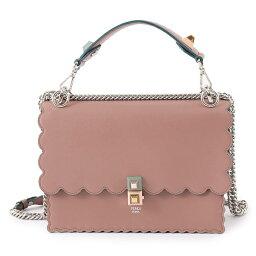 買取店が必ず欲しいフェンディのバッグ。気になる買取傾向についてのサムネイル画像