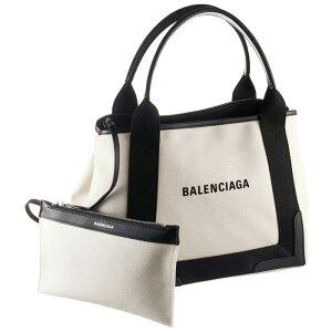 バレンシアガの画像