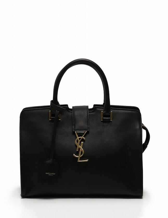サンローランのバッグ買取相場はいかに?1円でも高く売るコツとはのサムネイル画像