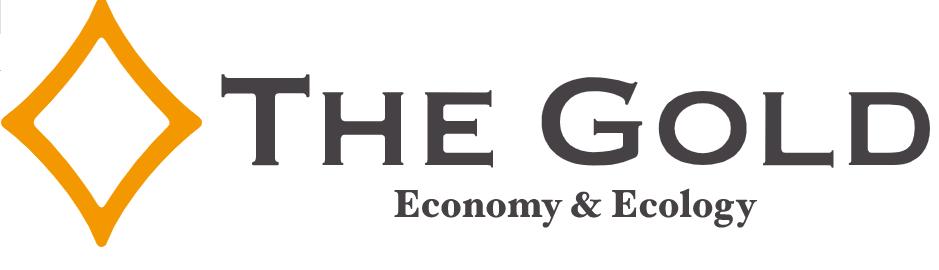 THE GOLD(ザ・ゴールド)のロゴ画像