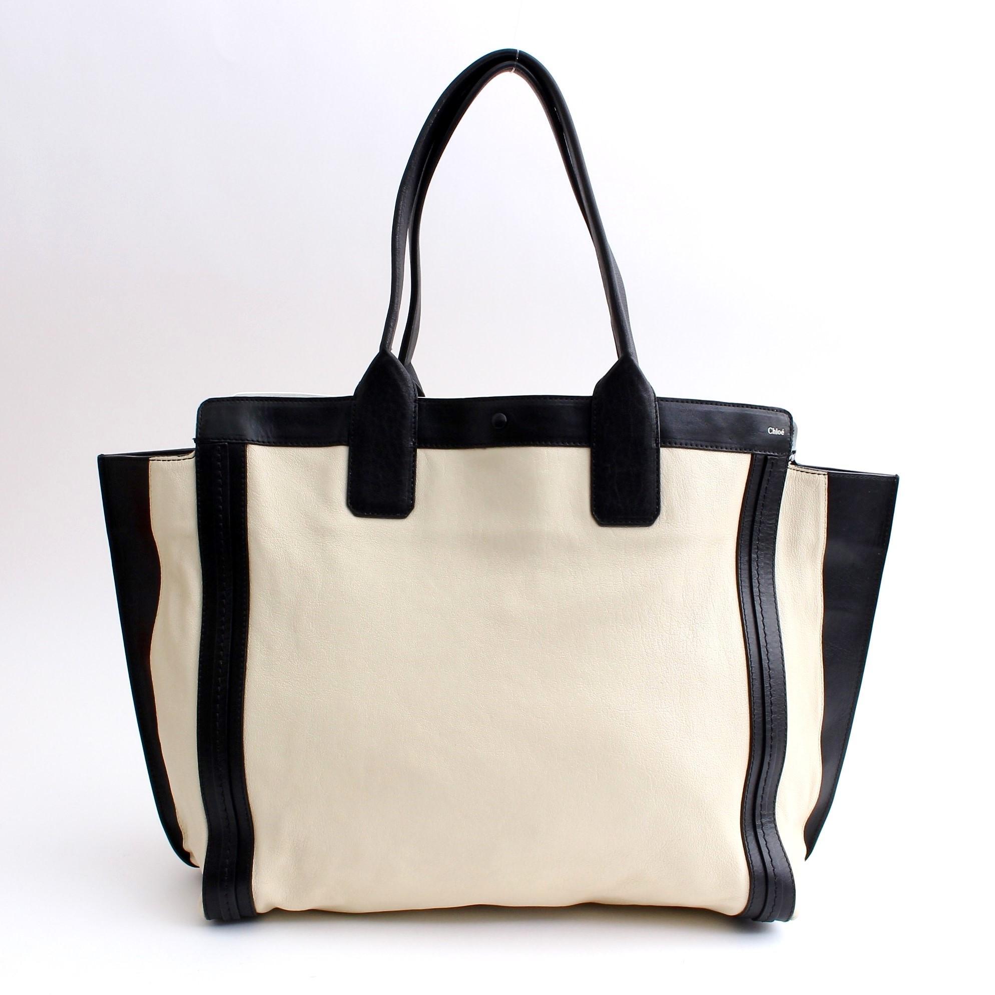 女性に人気のクロエ。中古バッグを高価買取する秘訣とは?のサムネイル画像