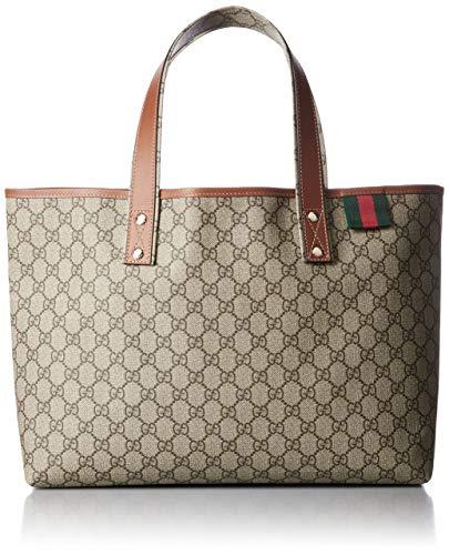 今グッチ人気が急上昇!高価買取ができるバッグの種類はコレ!のサムネイル画像
