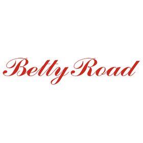 ベティロードのロゴ画像