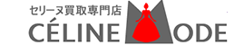 CELINEMODE(セリーヌモード)のロゴ画像