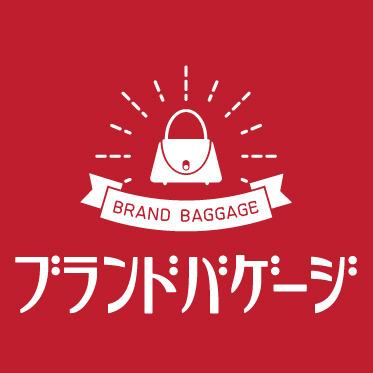 ブランドバゲージ豊川店のロゴ画像