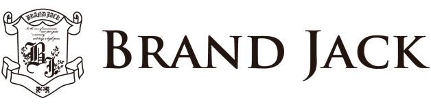BRAND JACK(ブランド・ジャック)のロゴ画像