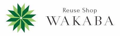 WAKABA(わかば)のロゴ画像