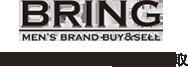 BRING(ブリング)のロゴ画像