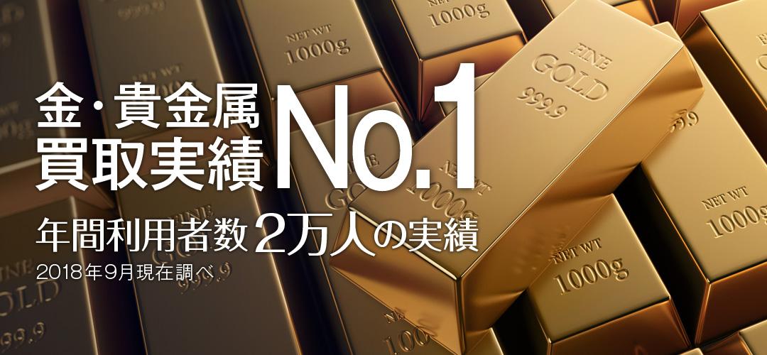 Gold Win(ゴールド ウィン)